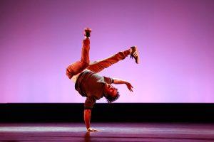 Dance_Houston_HTownGetDown_Small